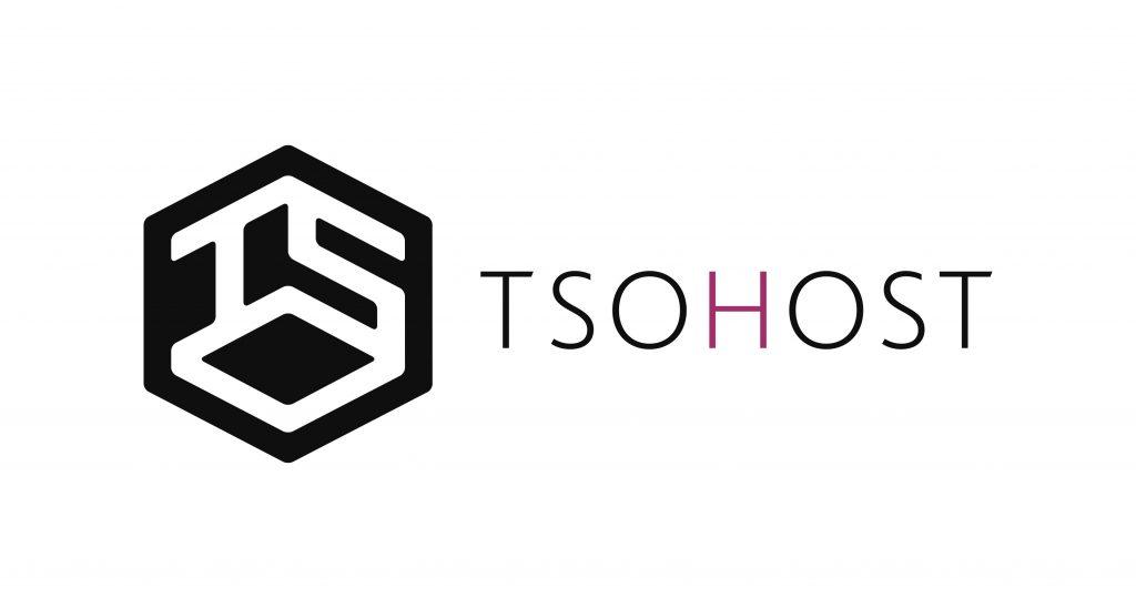 Tsohost.Logo.Primary