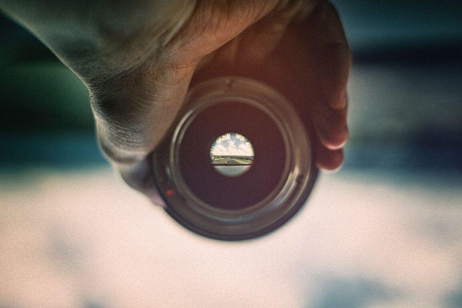 singular focus